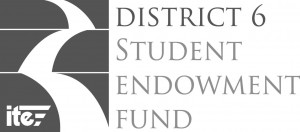 Student Endowment