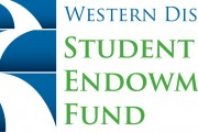 The Student Endowment Fund thanks the Washington State Section