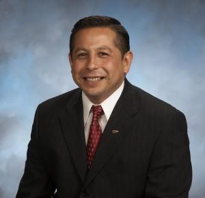 Carlos Ortiz
