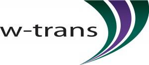 w-trans logo 300dpi