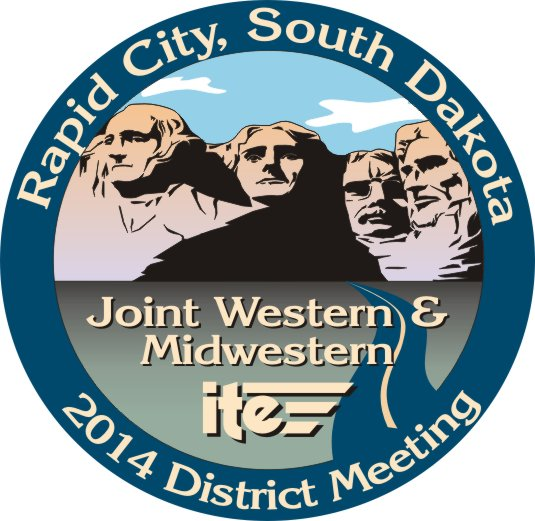 2014 Rapid City Annual Meeting