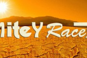 Register for the MiteY Race, July 13th