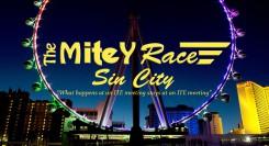 MiteY Race Recap