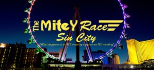 Mitey Race 2015 cover photo