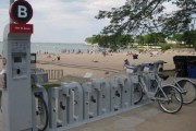 Bicycle Sharing in the U.S. State-of-the-Art