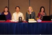 2012 Mid-Year Board Meeting Highlights