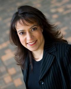 Jennifer Rosales