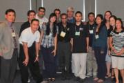 Student Endowment Fund Spotlight: Jul/Aug