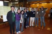 Student Endowment Fund Spotlight: May/Jun