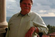 Remembering Rick Mitchell
