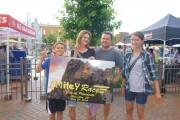 Rapid City MiteY Race