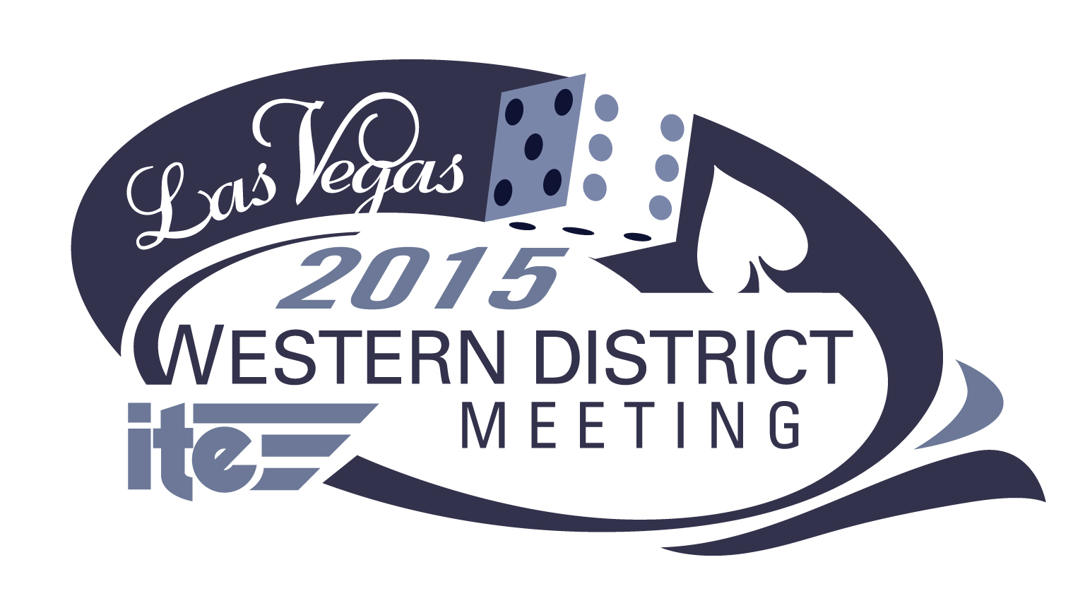 2015 Las Vegas Annual Meeting