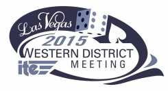 2015 Annual Meeting – Early Registration Extended!
