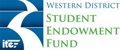 Western District — Student Endowment Fund