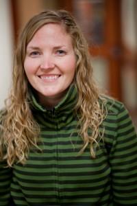 DanielleScharf
