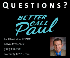 Better Call Paul - Ad High Res 2a