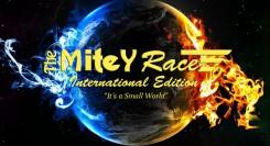 MiteY Race International Edition