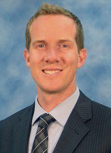 Josh McNeill