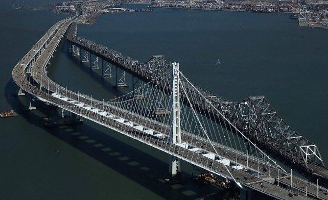 east-span