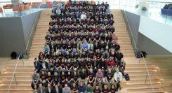 Student Endowment Fund: January/February