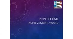 2019 Lifetime Achievement Award Winner – Zaki Mustafa
