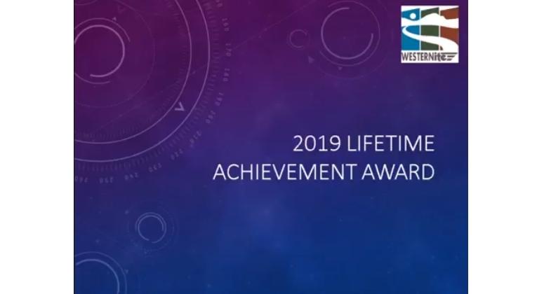 2019 Lifetime Achievement Award Winner – Zaki Mustafa