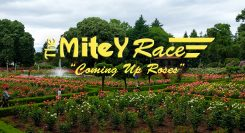 2021 Annual Meeting – MiteY Race