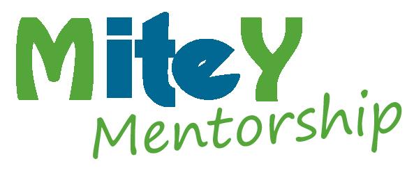 Mentorship Fall Event (Virtual)