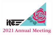 Annual Meeting Update