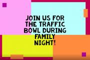 2021 Annual Meeting – Traffic Bowl