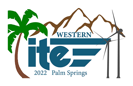 2022 Western District Annual Meeting