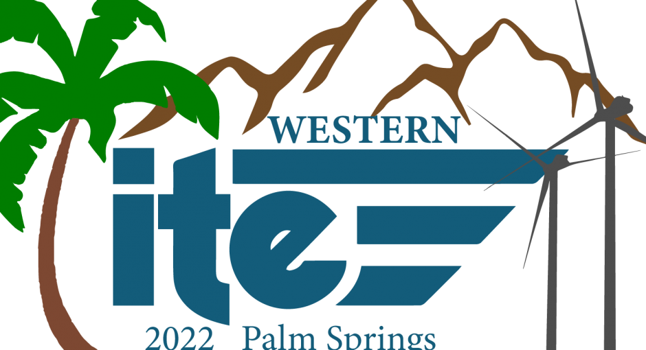 2022 Annual Meeting Call for Papers Open